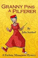 Granny Pins A Pilferer (5)