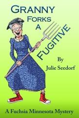Granny Forks A Fugitive (4)