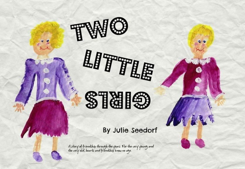 two litle girls cover (2)