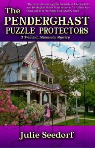Penderghast_Puzzle_Protectors_jpg