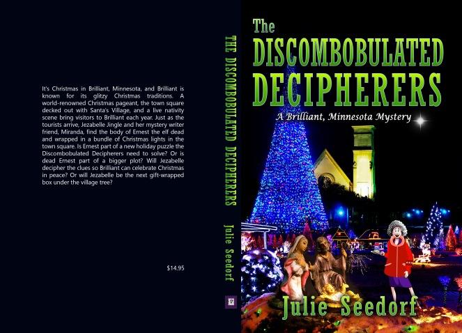 The_Discombobulated_Decipherersfullcover